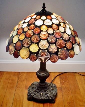 jim-lamp-1